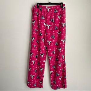 Penguin pajama Pant